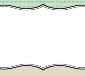 return-address-labels-60